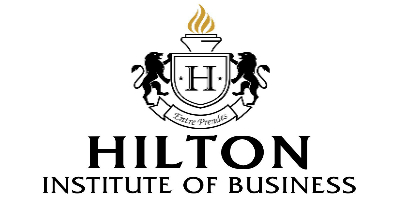 Hilton Institute for Business